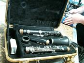 SELMER Clarinet SIGNET CLARINET